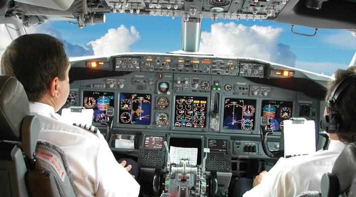 मादक पदार्थ सेवन गरी विमान चलाउने चालकको अनुमतीपत्र रद्ध