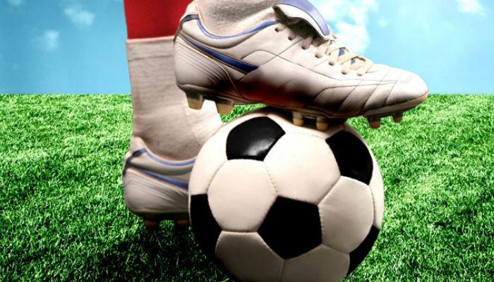 यू–२१ राष्ट्रिय फुटबल टोली घोषणा