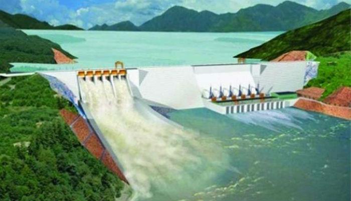 अधिकांश जलविद्युत् कम्पनीका शेयर आधारभूत मूल्यमै