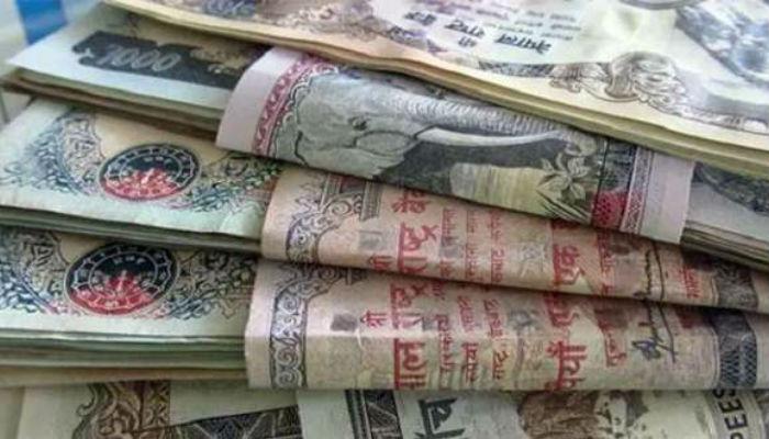 राष्ट्रिय वाणिज्य बैंकको नाफा एक अर्ब १२ करोड