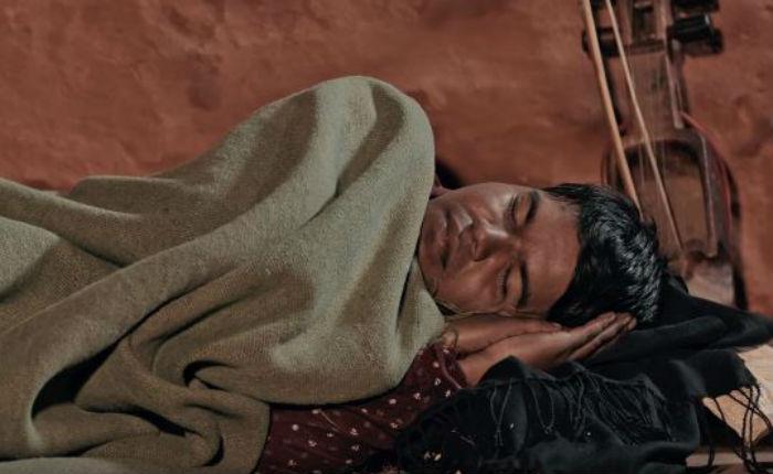 """""""द भ्वाइस अफ नेपाल"""" बाट बाहिरीएसँगै तेजिन्द्र गन्धर्वको जीवनकथा बोकेको """"साँईलीरीमई"""" सार्वजनिक"""