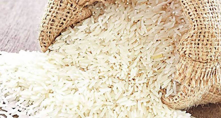 दूधेबच्चा काखी च्यापेर खाद्य डिपो पुगेका स्थानीयले चामल पाएनन्