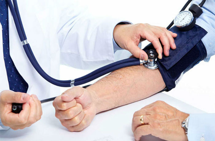 स्वास्थ्यकर्मीको सामान्य भुलचुकका कारण बिरामीको मृत्यु हुने सङ्ख्यामा वृद्धि