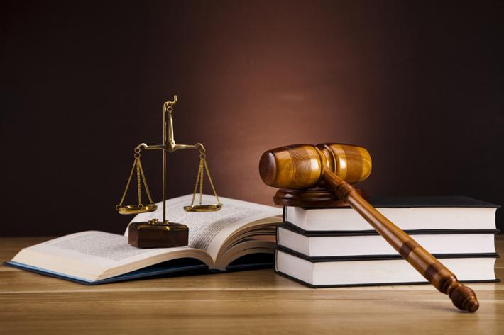 तीन न्यायाधीश छानबिनमा