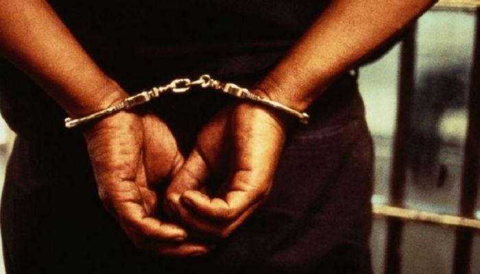 गाँजा मुद्दाका फरार जेल चलान