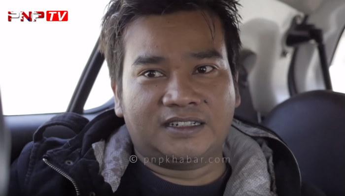 पहिलोपटक नगरकोट काण्डबारे बोले टिका बुढाथोकी (भिडियो)