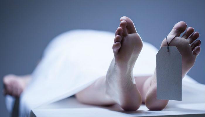 सैलुन सञ्चालक मृत फेला