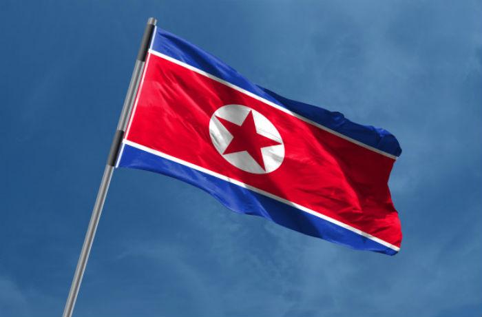 उत्तर कोरियामाथि पाँच करोड डलर क्षतिपूर्ति माग