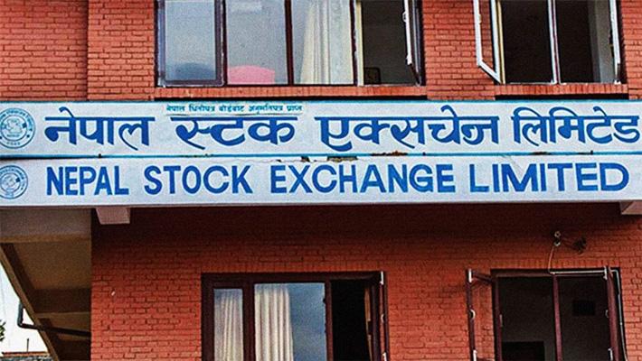 तीन कम्पनीका शेयर सूचीकृत