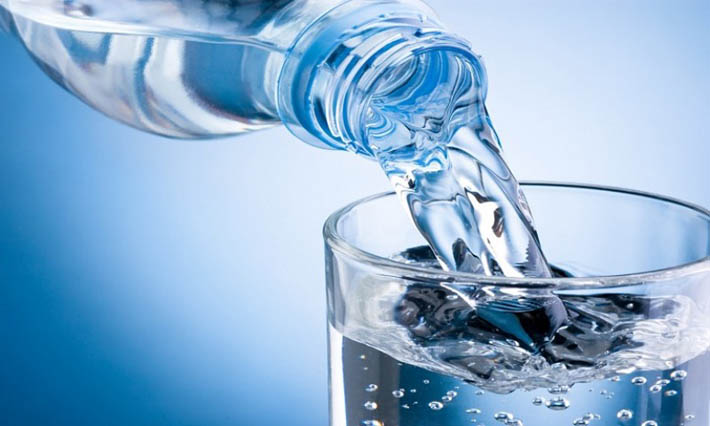 '१३ प्रतिशत जनता स्वच्छ पिउने पानीबाट वञ्चित'