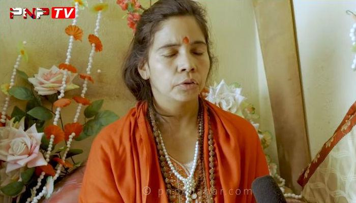 रवि लामिछानेको विवाहबारे माताले गरिन् अहिलेसम्मकै अचम्मको भविष्यबाणी (भिडियो)