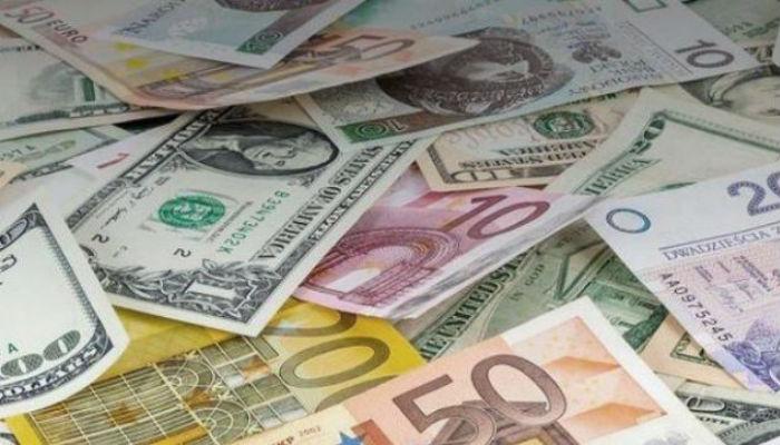 विदेशी मुद्राको विनिमयदर: आज कुन देशको कति ?