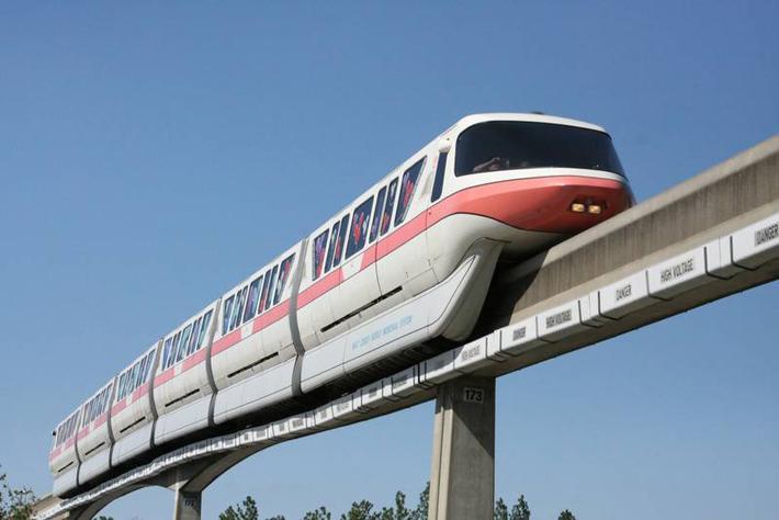 राजधानीमा मेट्रो रेल सञ्चालन गर्न यस्तो छ तयारी