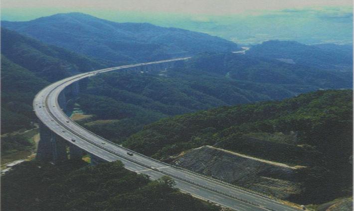 उत्तर–दक्षिण व्यापारिक मार्ग कोसी करिडोरको ट्र्याक खोल्न ढिलाइ हुँदा योजना प्रभावित