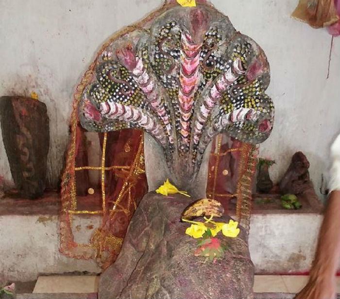 धार्मिक तथा पर्यटकीयस्थल 'कृष्णथुक्की'