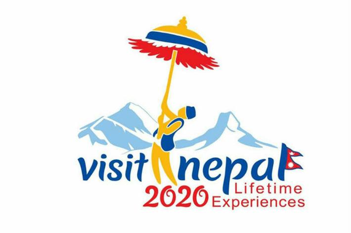 नेपाल भ्रमण वर्ष २०२० पर्यटन प्रवद्र्धन कार्यक्रमको आजदेखि शुभारम्भ