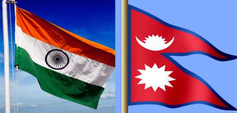 नेपाल भारत–ऊर्जा बैठक, प्रशारण लाइन बराबरी लगानीमा