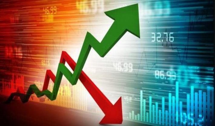 साताको शेयर : एक अर्ब ३२ करोडको कारोवार