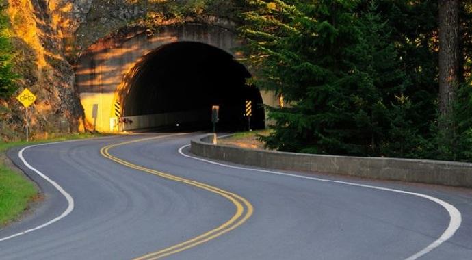 सिद्धबाबामा सुरुङमार्ग, अर्थले छुट्यायो १० अर्ब बजेट