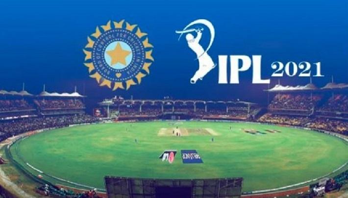 खेलाडीमा संक्रमण पुष्टि, आजको खेल स्थगित : आईपीएल