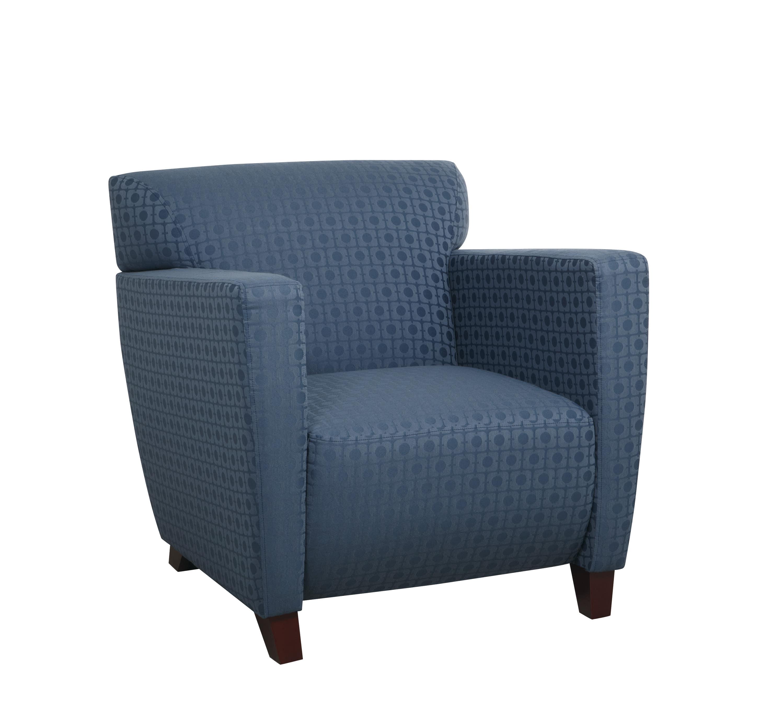 office club chairs computer chair mat pnp furniture