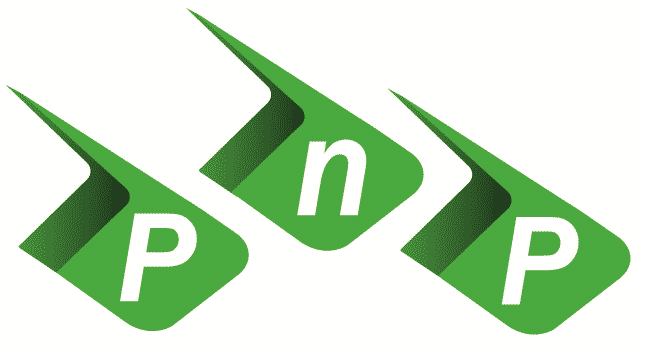 PNP Tech