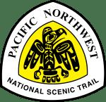 PNNST-Service Mark