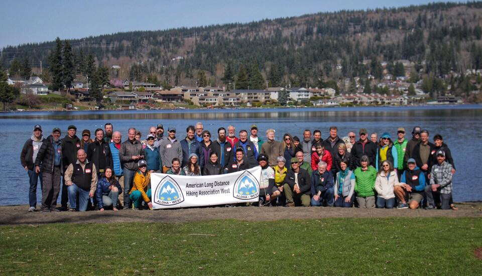 ALDHA-West Bellingham Ruck