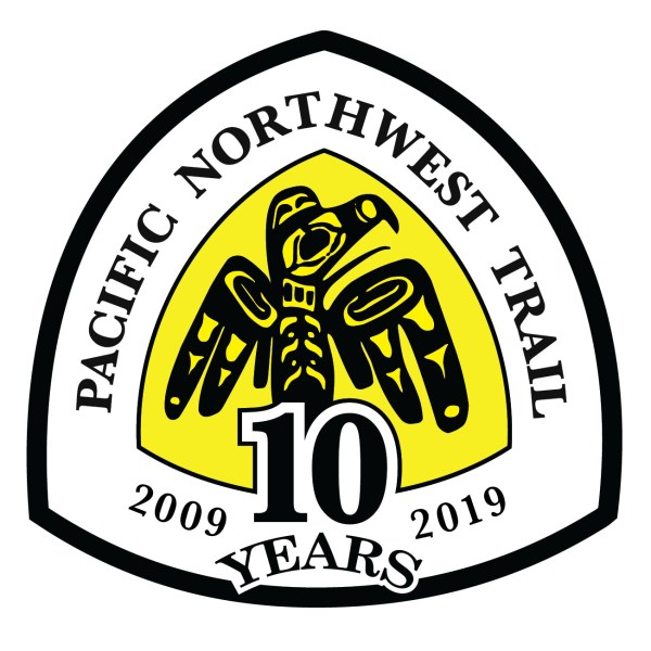 10th-Anniversary-Sticker