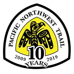 10th-Anniversary-Sticker