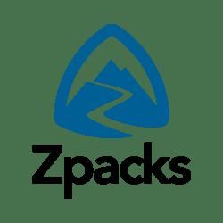 Zpacks makers of award-winning backpacking gear
