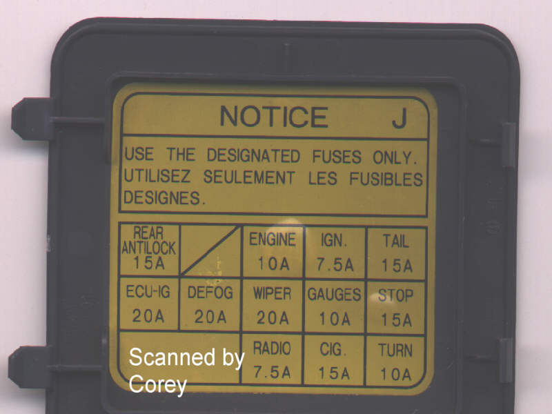 incab_2ndgen_fusebox?resize\=665%2C499 1994 toyota pickup fuse box 1994 wiring diagrams collection 1986 toyota pickup fuse box at bakdesigns.co