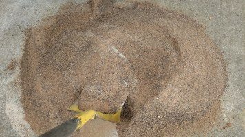 Mix up a Bulk Batch of Complete Organic Fertilizer_PNWfromScratch_01 (2)