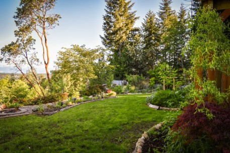 May in the PNWfromScratch Garden 2016_44