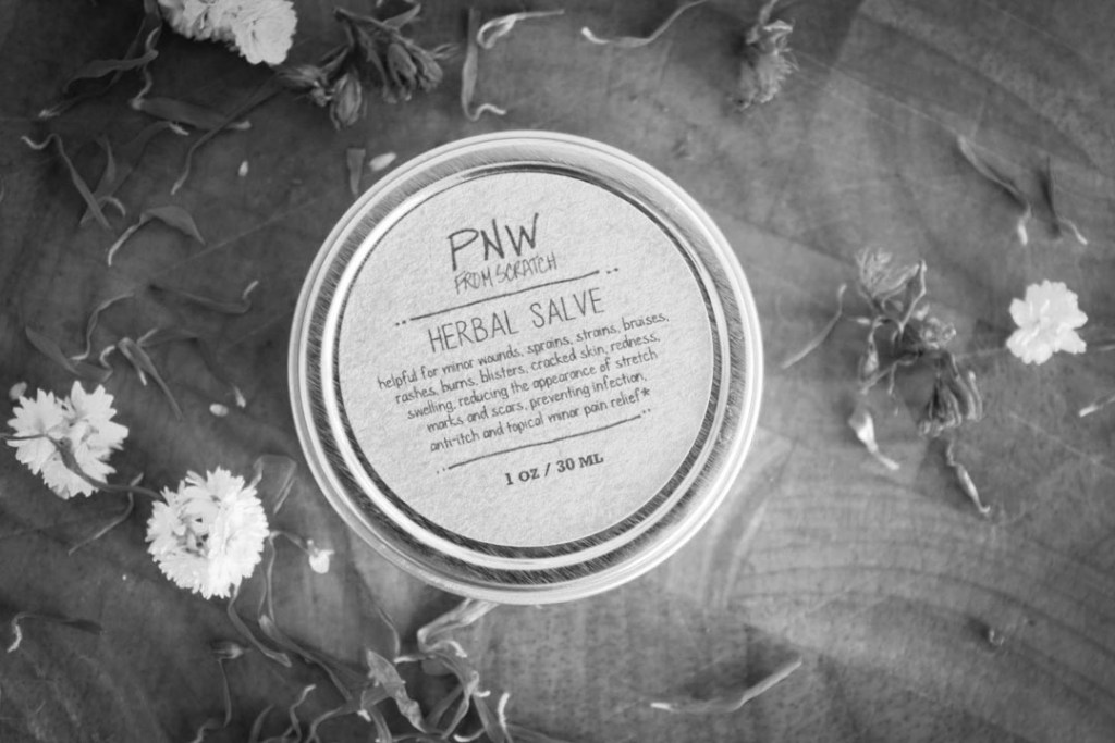 herbal-salve-diy-skin-balm-recipe_104