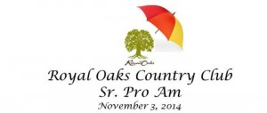 Sr Royal Oaks Banner