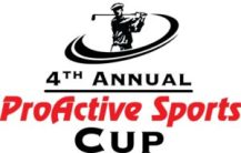 PAS Cup Logo