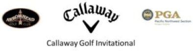Callaway Banner Revised
