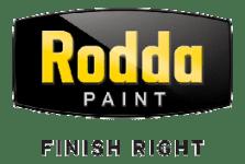 Rodda Paint 1