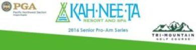 GolfGenius-ORPGA-KahNeeTa ProAm Series Tri Mnt