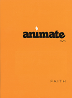 Animate Faith (D2004)