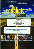 The Asphalt Gospel
