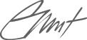 INSIGHTS_Bishop_Signature
