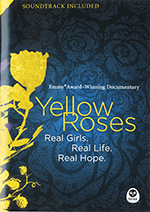 RESOURCES_YellowRoses