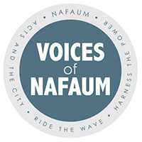 Click to view quotes from NAFAUM attendees.