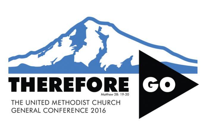 NEWS_GC_Logo