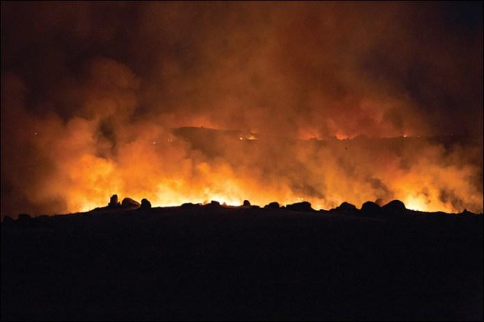 IDEAS_WildfireRebuild_fire