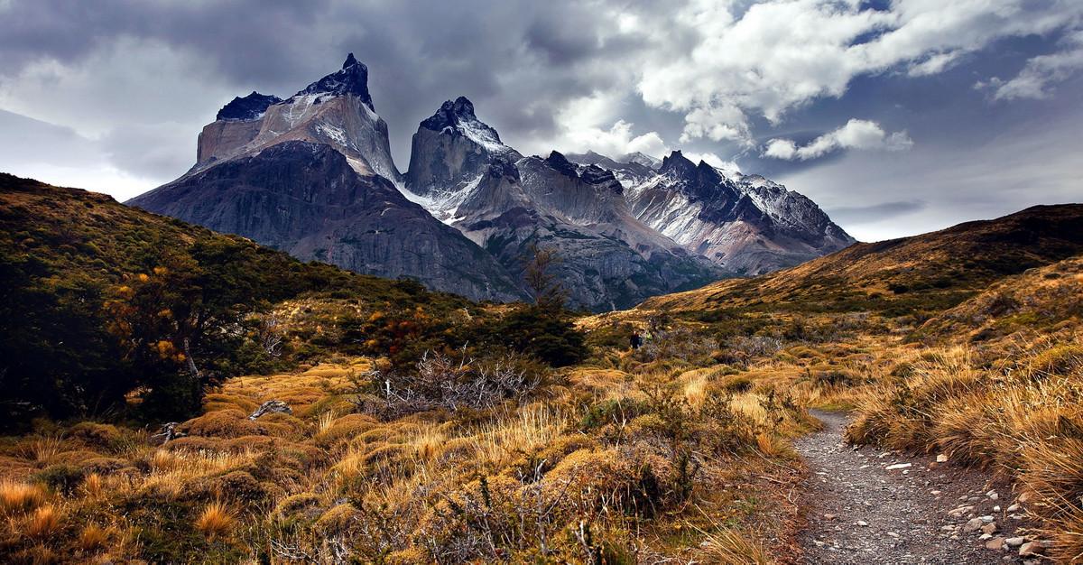 Of Mountains And Methodism Pacific Northwest UMC News Blog