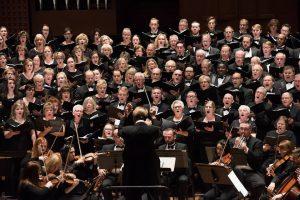 trinity-choir2