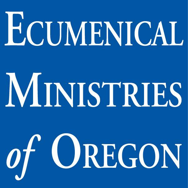 Statement by Ecumenical Ministries of Oregon on the tragic